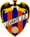 Levante UD 1941