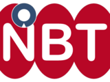 National Broadcasting Services of Thailand
