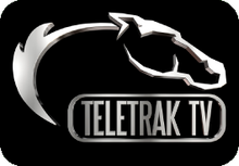 Logoteletrak2008