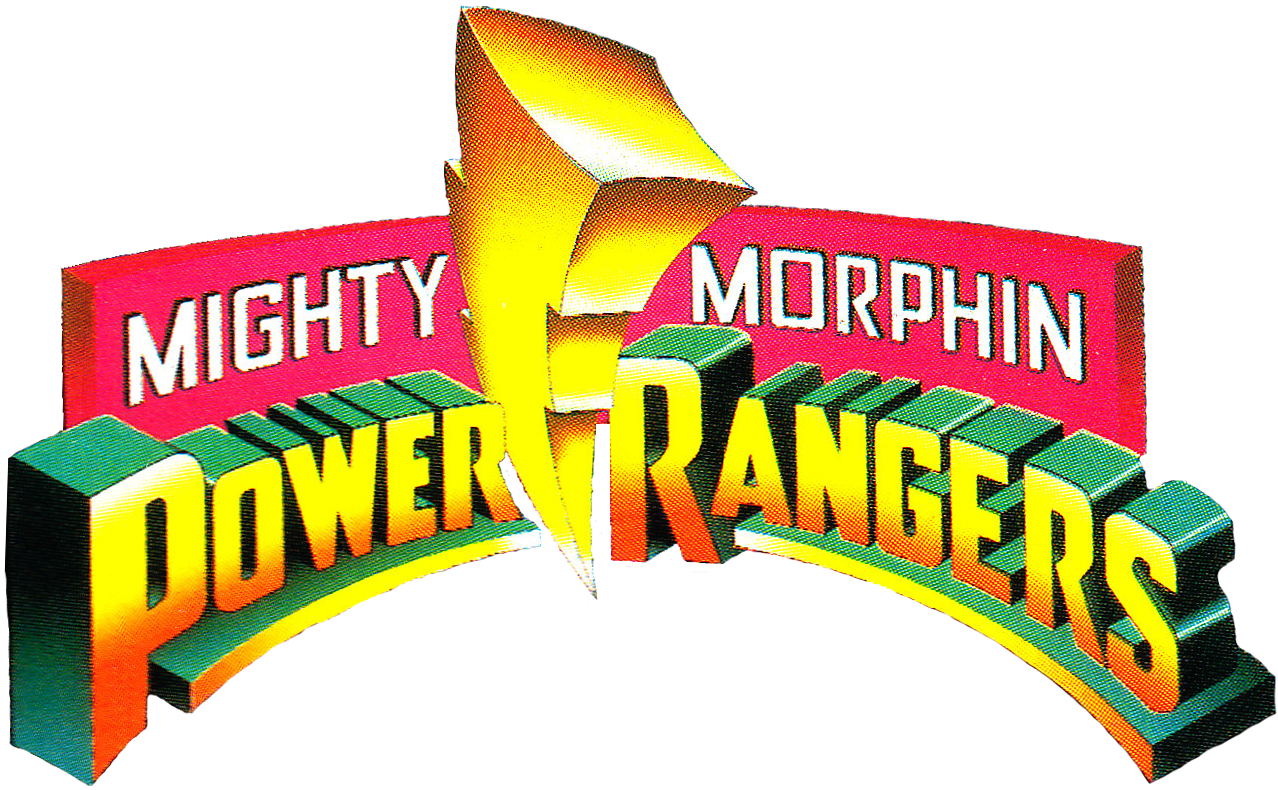 Image mmpr logo2g logopedia fandom powered by wikia mmpr logo2g buycottarizona