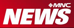 MNC News 2014