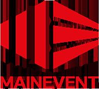 MainEvent 2019