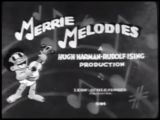 MerrieMelodies1930s020