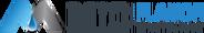 MiO logo 2013