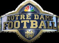 ND on NBC