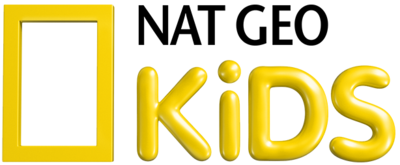 Nat Geo Kids (2017)