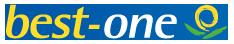 Oldbestone