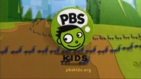 PBSKidsAnt