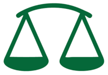 Pedagaian 2013 symbol no circle