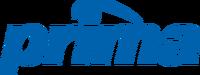 Prima (1997-2005)