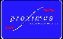 Proximus-0