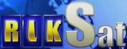 RIK Sat logo