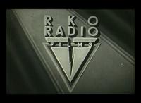 RKO Radio Films, B