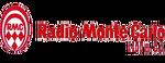 RMC logo 1974