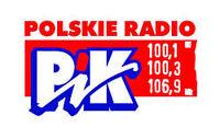 Radio-pik