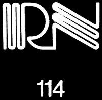 Radio Nacional de Chile 1970s