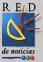 Reddenoticias