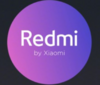 RedmiByXiaomiLogoNeeded