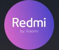 RedmiByXiaomiLogoNeeded
