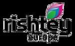 Rishtey in europe