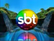 Sbt bridge