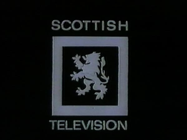 File:Scottish television ident 1960s a.jpg