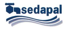 Sedapal logo