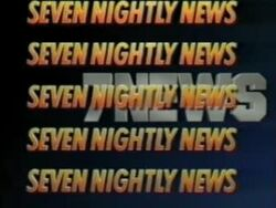 Sevennightlynews1988