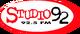 Studio922003