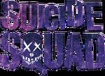 SuicideSquad 2016