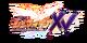 Symphogear XV Logo