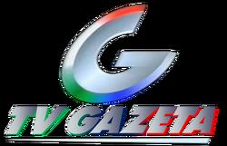 TVGazeta 97 transparent