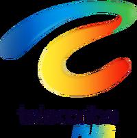 TelecaribePlus