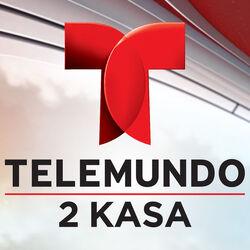Telemundo-2-KASA-Albuquerque