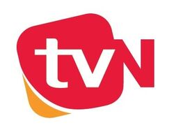 TvN Old