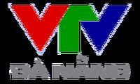 VTV ĐN 2012