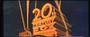 Vlcsnap-2013-06-27-07h57m09s147