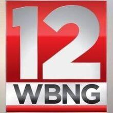 WBNG12