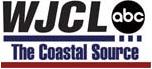 WJCL 2008