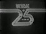 WNYE-TV