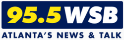 WSB Atlanta 2019