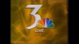 WSTM-TV news opens
