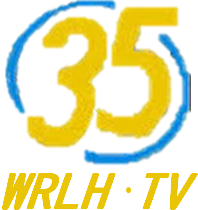Wrlh logo 1989
