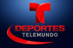 11197-deportes-telemundo-press-release-liga-mx