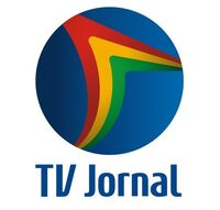20160529182101!Logotipo TV Jornal
