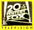 20th Cemtury Fox Television 1986 print logo.png