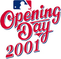 5489 mlb opening day-primary-2001