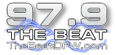 979 The Beat 2010