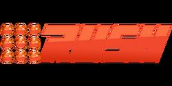 9rush-logo2