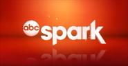 ABC Spark 2012